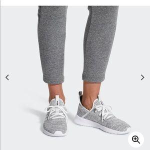 adidas Shoes - Adidas cloud foam sneakers